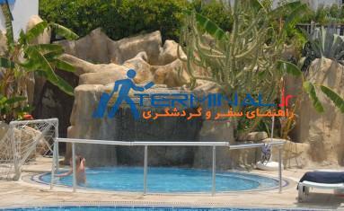 files_hotelPhotos_8842661_26_z[531fe5a72060d404af7241b14880e70e].jpg (383×235)